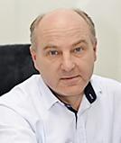 Juraj Hačko