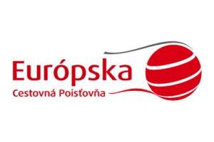hlasenie poistnej udalosti europska cestovna poistovna