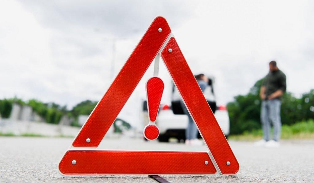 koho kontaktovat v pripade nehody alebo poistnej udalosti
